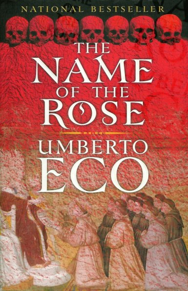 Name of the Rose_595