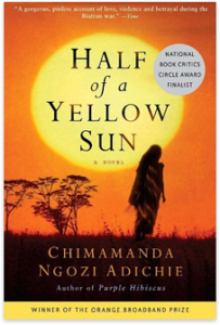 book-halfyellow